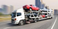 Cars20on20a20transporter20-20cropped_AdSBX2H.width-600