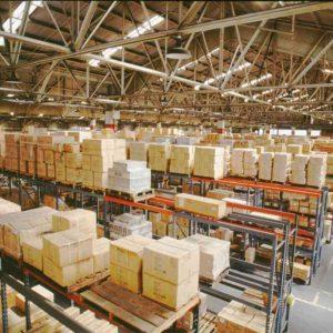 Chicago_warehouse