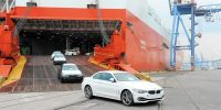 bmws_coming_off_ship.width-600