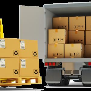 tw-logistics-warehousing-distribution-transportation-services-warehousing-and-distribution-png-706_345